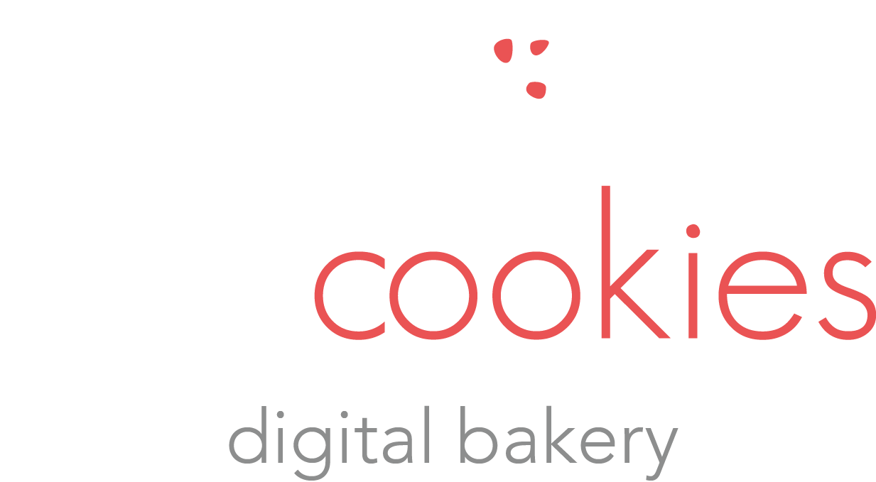 webcookies digital bakery