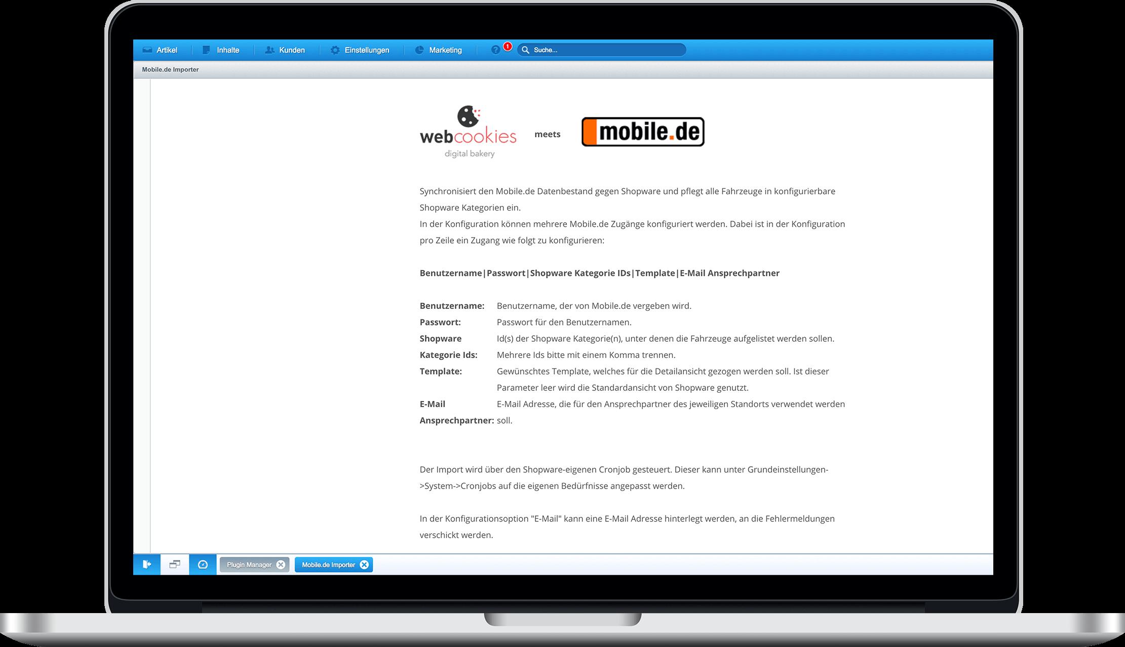 mobile-plugin