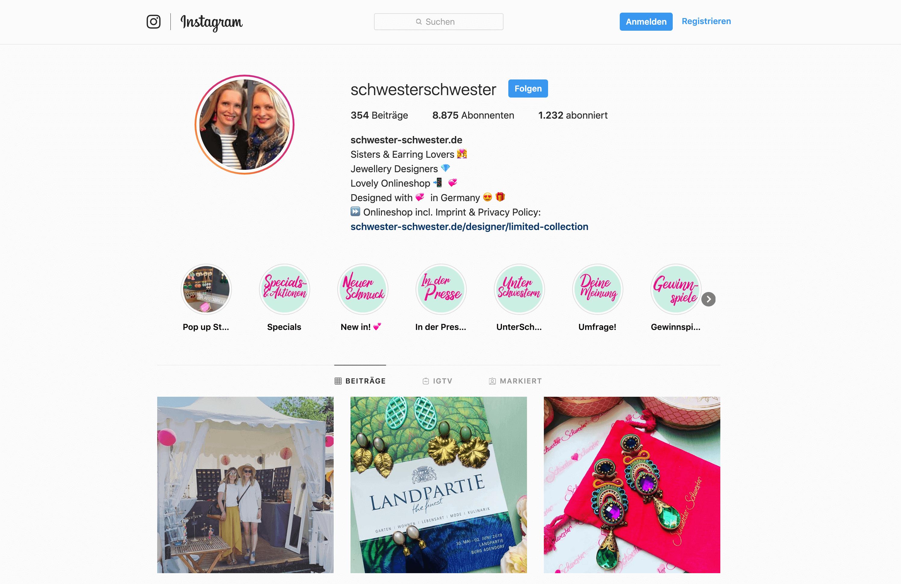 schwester-schwester-instagram
