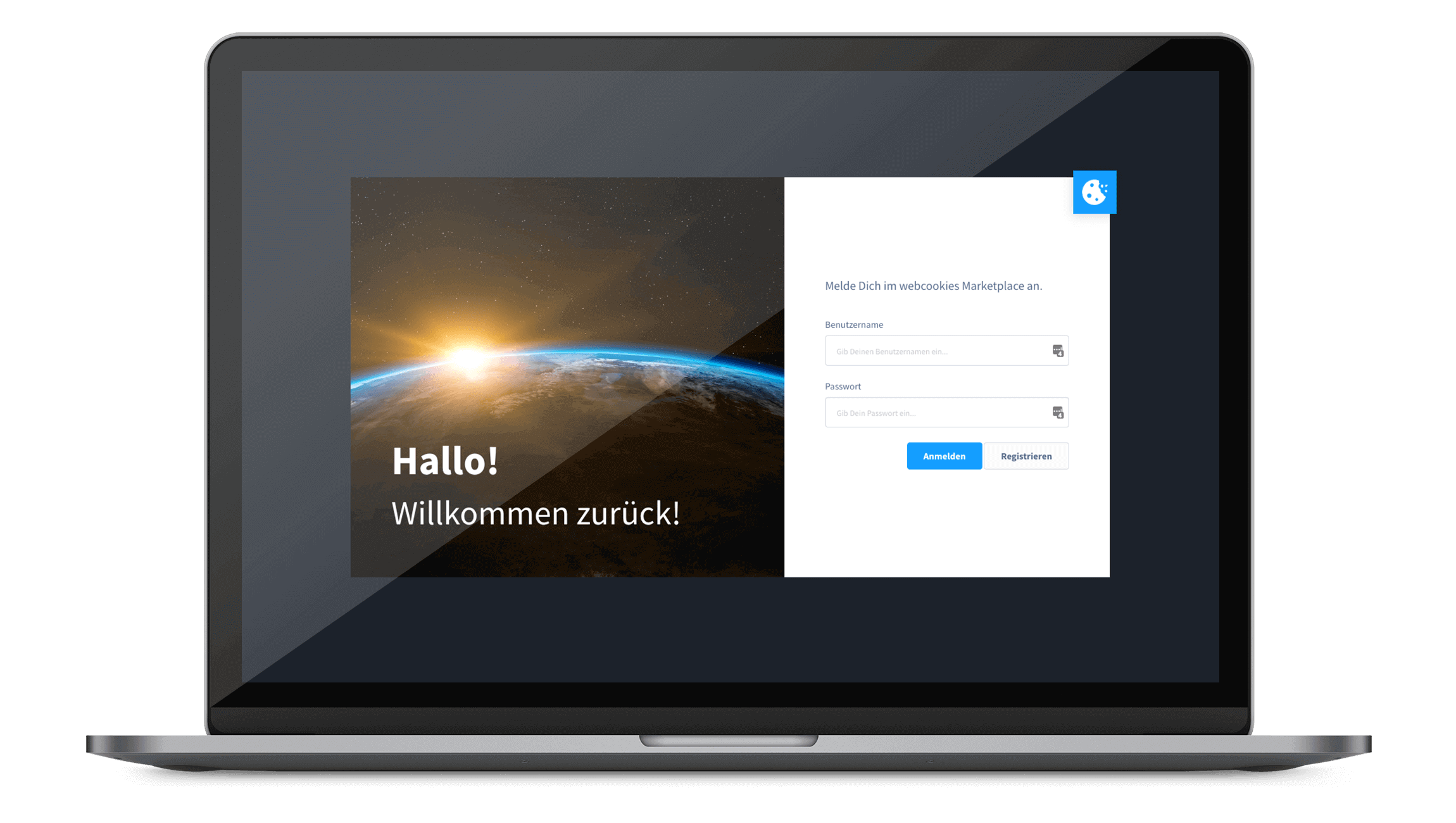 webcookies-shopware-marktplatz-backend