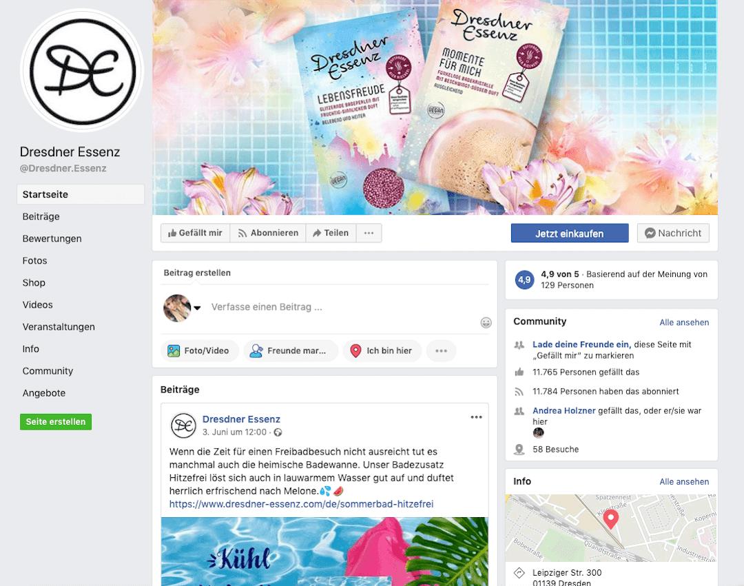 dresdner-essenz-socialmedia