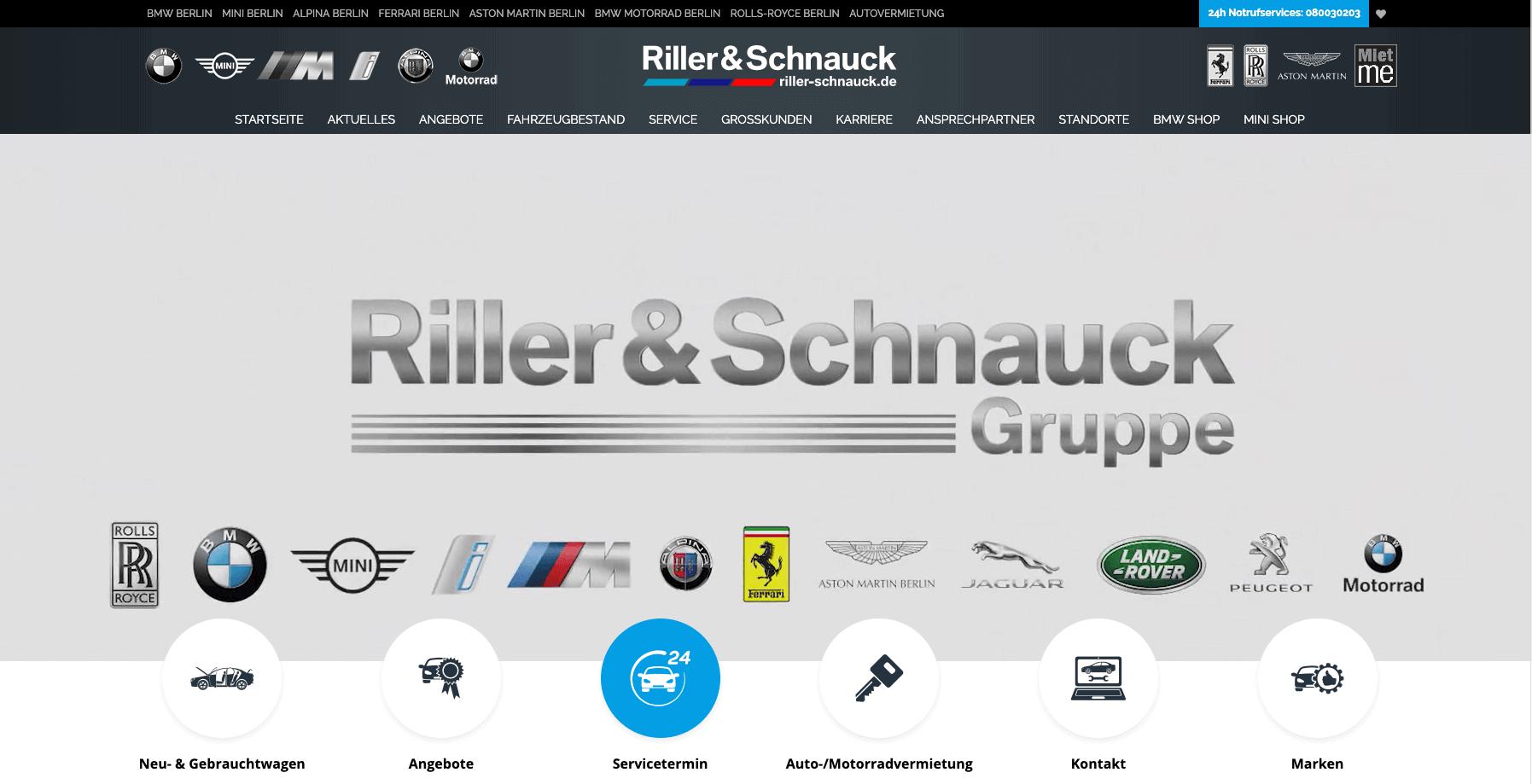 riller-schnauck-shop