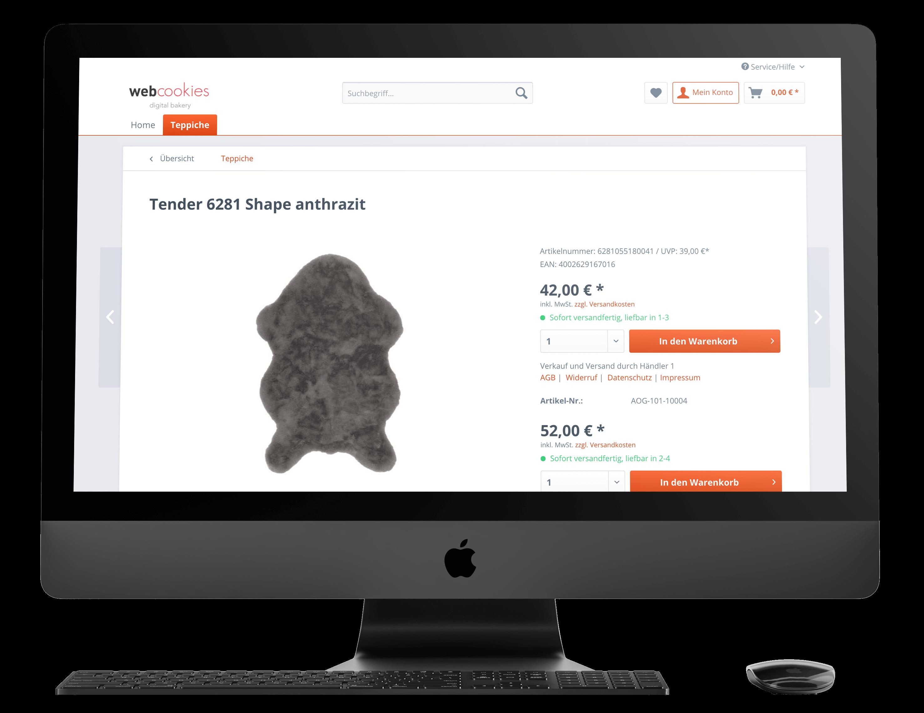 webcookies-frontend